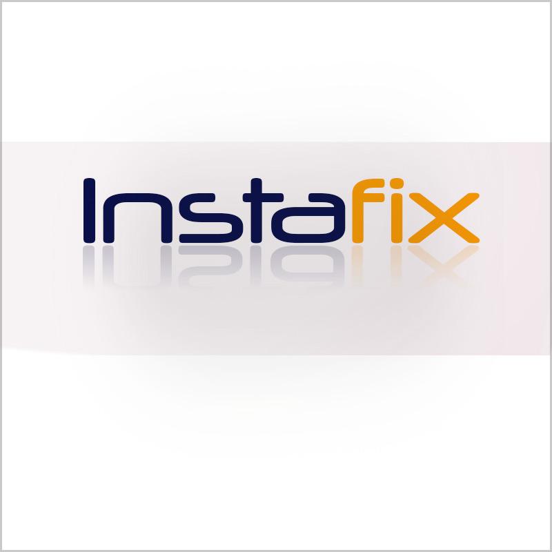 Przekładki INSTAFIX