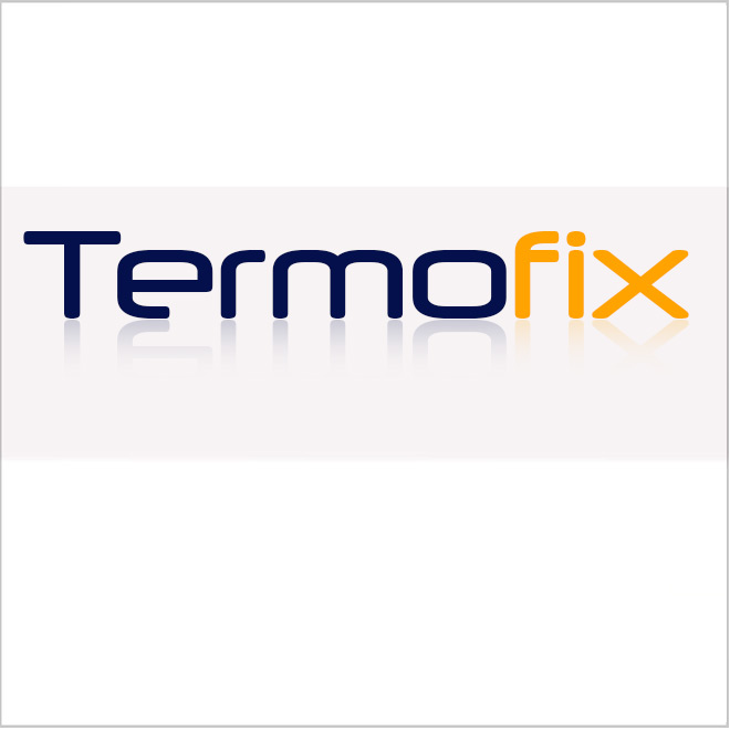 Przekładki TERMOFIX